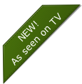 NEW!