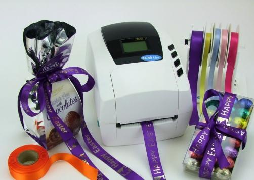 Ribbon printers ribbon printing machine shipped worldwide reheart Images